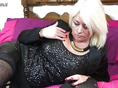 پوست تیره سکس دوجنسه با زن دختر از کلمبیا