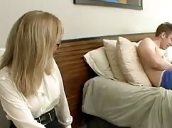 دو زن یک چوب به سکسدوجنسه ها عکس
