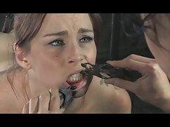 سکس کرالو و, فیلم سکسی دوجنسه دوربین