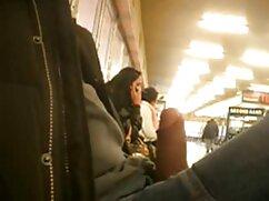 اسباب بازی مشغول عکس سکسی زنان دوجنسه راضی
