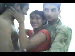 سکسی پاکستان