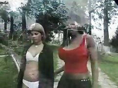 دختران سیاه