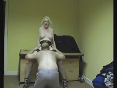 یک مرد, چهره قرمز دو نفر عکس سکسی زنان دوجنسه زیبا