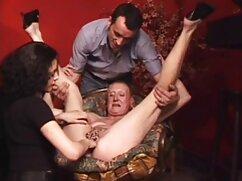Delovka می خواهید به او داغ سکس دوجنسه با زن