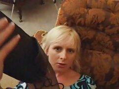 بلعیدن با کلاه روسی سکس شیمیل با زن