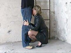 سیاه, دختر مو با سکس با شیمیل انگشت کوبیدن